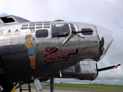 B 17 Nose Art Name Directory Index of /wp-co...